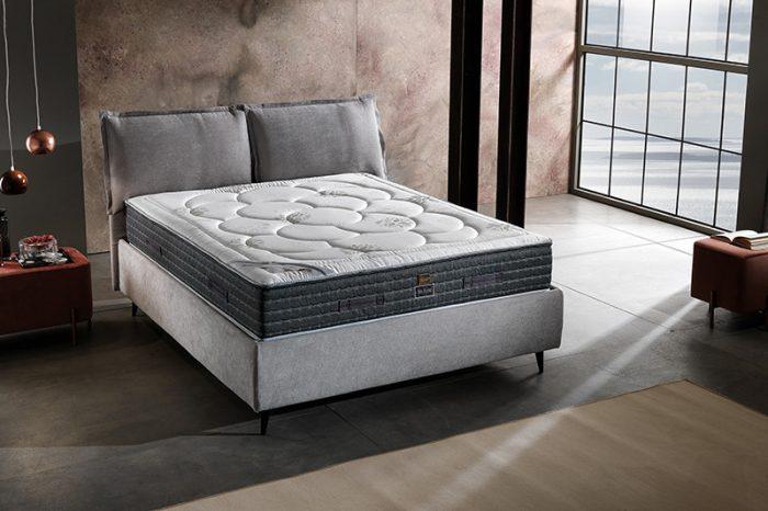 PerDormire BIO ROYAL mattress