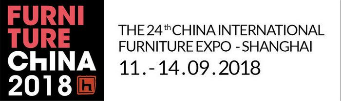 PerDormire at Furniture-CHINA_2018
