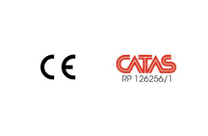 CE Catas