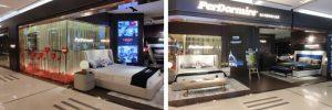 PerDormire-shangai-store